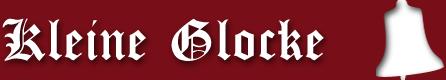 Logo Kleine Glocke
